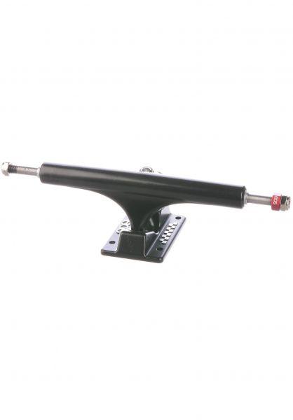 Ace Achsen 77 AF-1 9.5´´ matte-black vorderansicht 0122910