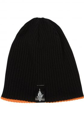 Independent Jessee Reversible Beanie