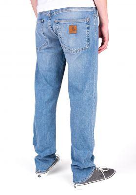 Carhartt WIP Klondike Pant (Mills)