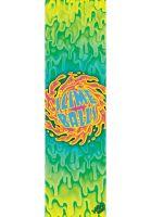 mob-griptape-griptape-slime-balls-slimed-green-orange-vorderansicht-0142570