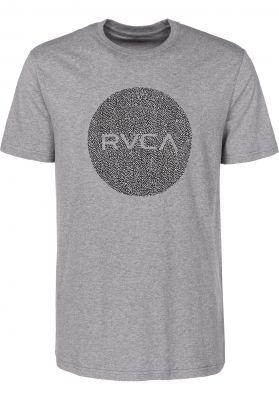 RVCA RVCA Motors