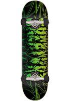 creature-skateboard-komplett-ligaments-2-black-green-vorderansicht-0162316