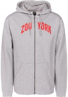 Zoo York Zoo Zip