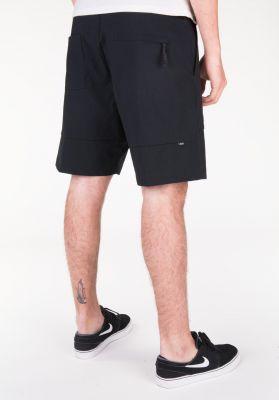 Nike SB Flex Everett