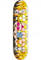 frank-skateboards-skateboard-decks-hot-chicks-multicolored-vorderansicht-0264929