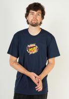 huf-t-shirts-tnt-logo-navy-vorderansicht-0324481