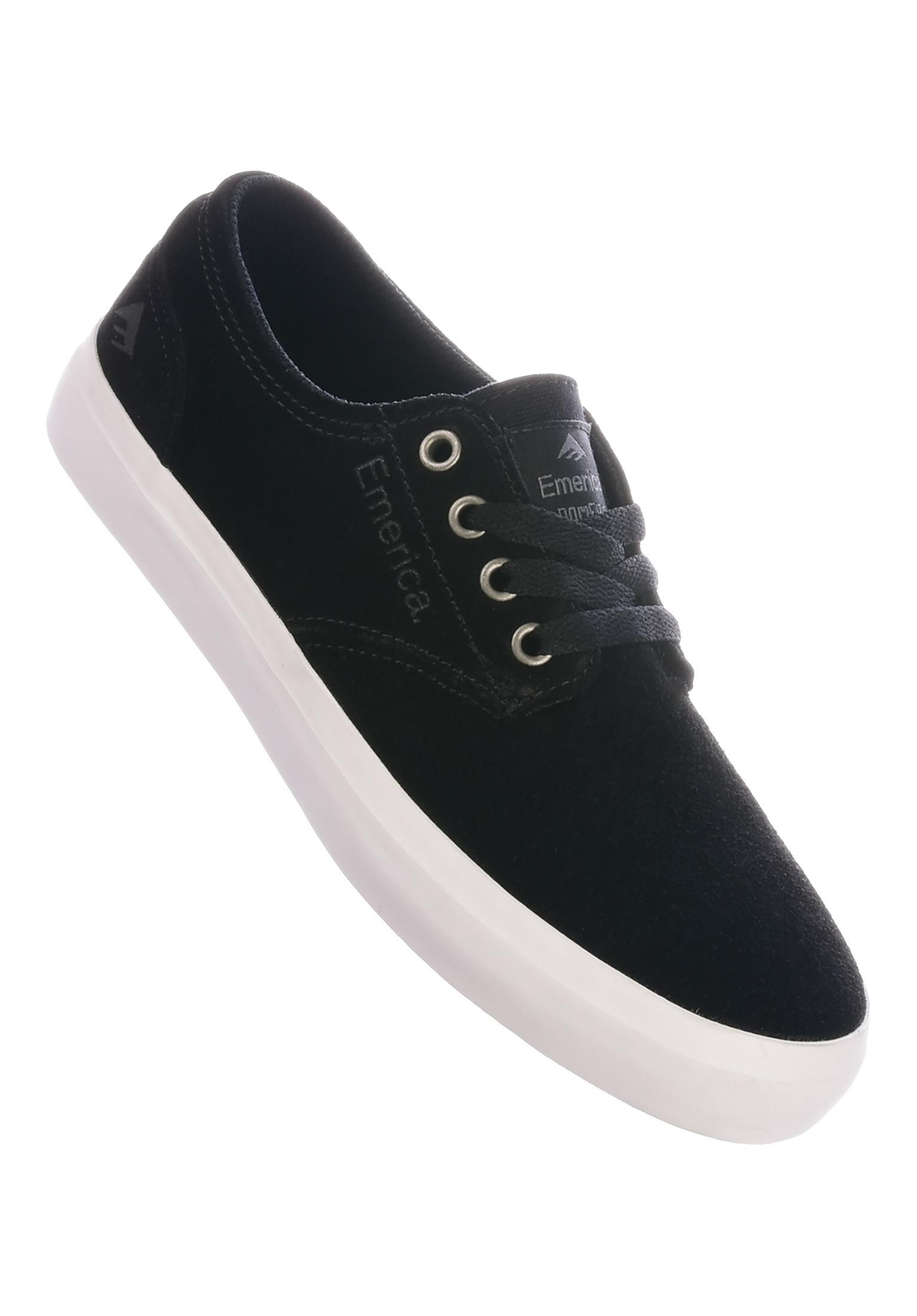 Im Alle Kaufen Schuhe Kinder Onlineshop Für Titus P8X0nwOk
