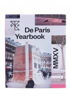 de-paris-yearbook-dpy-verschiedenes-de-paris-yearbook-2015-assorted-vorderansicht-0972586
