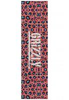 grizzly-griptape-leopard-stamp-pink-vorderansicht-0142519
