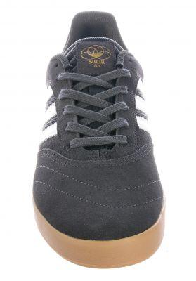 adidas-skateboarding Suciu ADV 2