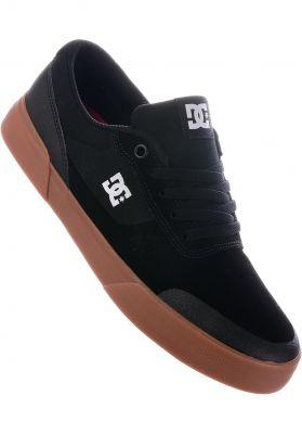 DC Shoes Switch Plus S