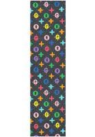 grizzly-griptape-luxury-multicolored-vorderansicht-0142666