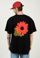 goodbois-t-shirts-flower-black-vorderansicht-0324968
