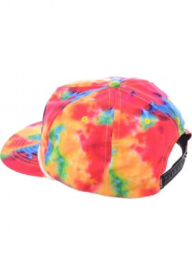 etnies Happy Hour 5 Panel