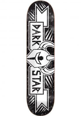Darkstar Grand