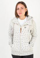 alife-and-kickin-sweatshirts-und-pullover-palina-cloudy-320-vorderansicht-0423067