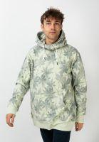 mazine-hoodies-millom-allover-mint-vorderansicht-0445957