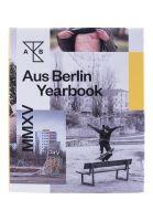 de-paris-yearbook-dpy-verschiedenes-aus-berlin-2015-assorted-vorderansicht-0972588