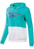reebok-hoodies-cl-v-p-timelessteal-white-vorderansicht-0445065