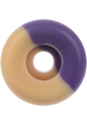 Spitfire Formula Four Foy Conical Full Swirl 99A