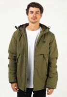 billabong-winterjacken-transport-stretch-10k-military-vorderansicht-0250279