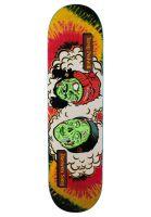 thank-you-skateboards-skateboard-decks-zombuddies-multicolored-vorderansicht-0266442