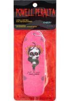 powell-peralta-verschiedenes-skull-snake-air-freshener-pink-vorderansicht-0972418