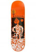 darkroom-skateboard-decks-scumstache-orange-vorderansicht-0267321
