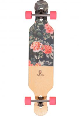 BTFL Longboards Bella