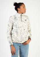 billabong-sweatshirts-und-pullover-boundary-mock-2-white-black-vorderansicht-0423174