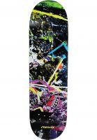 colours-collectiv-skateboard-decks-stamatis-abstract-multicolored-vorderansicht-0266174