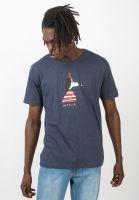makia-t-shirts-seadog-navy-vorderansicht-0320707