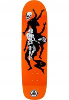 welcome-skateboard-decks-the-magician-son-of-planchette-orange-vorderansicht-0265473