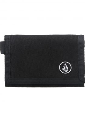 Volcom Full Stone Cloth
