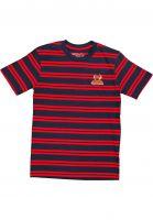 toy-machine-t-shirts-striped-embroidered-monster-navy-red-vorderansicht-0323284