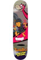 thank-you-skateboards-skateboard-decks-song-stoneage-multicolored-vorderansicht-0262566