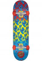 santa-cruz-skateboard-komplett-hands-allover-blue-red-yellow-vorderansicht-0162306