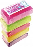Shortys-Skate-Wachs-Curb-Candy-5er-no-color-Vorderansicht