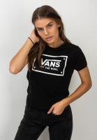 vans-t-shirts-boom-boom-unity-black-vorderansicht-0320334