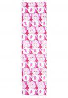 grizzly-griptape-positive-bears-pink-vorderansicht-0142728