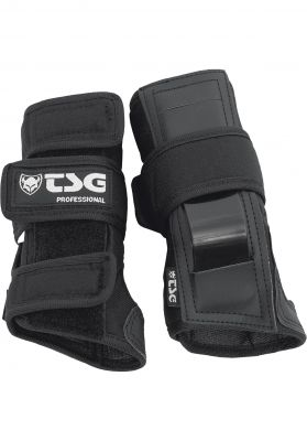 TSG Handschoner Professional