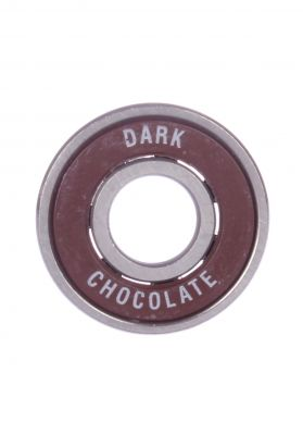 Chocolate Dark-Choc