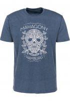 mahagony-t-shirts-dia-blue-vorderansicht