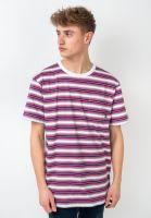 vans-t-shirts-knollwood-stripe-white-fuchsiapurple-vorderansicht-0321598