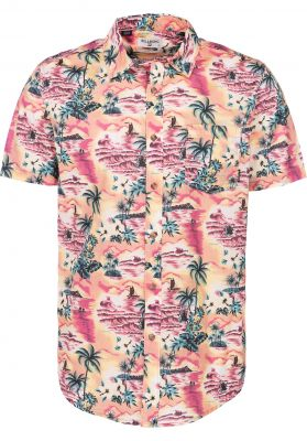 Billabong Sundays Floral