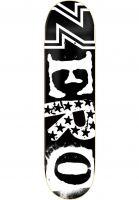 zero-skateboard-decks-legacy-ransom-black-vorderansicht-0265398