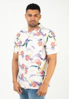 vans-hemden-kurzarm-x-chris-johanson-johanson-floral-vorderansicht-0401073