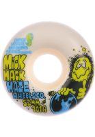 haze-wheels-rollen-mackrodt-snag-round-101a-white-vorderansicht-0134646