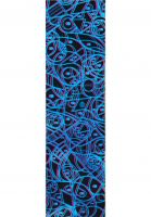 darkroom-griptape-pusher-3d-black-vorderansicht-0142644
