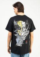 primitive-skateboards-t-shirts-x-marvel-wolverine-black-vorderansicht-0323957